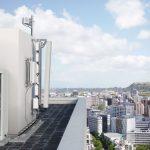 Ericsson amplía plataforma para 5G
