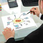 """ERP avanza a su versión """"smart"""": el i-ERP"""