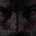 En la mente de un Hacker: 10 formas de proteger tu negocio ante la creciente amenaza de ataques cibernéticos