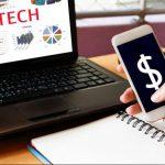 Banca y startups: estrategia de innovación posible en LatAm