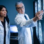 Microsoft enfoca IA y la Nube en la salud