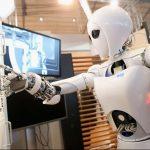 Inteligencia Artificial: 5 cosas que el CMO y el CIO (juntos) necesitan saber