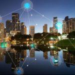 IoT: Telefónica y Ericsson culminan pruebas de nuevos estándares