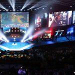 Gillette incursiona como patrocinador en deportes electrónicos