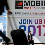 #MWCBarcelona2017, 5G, IoT y otras cosas que veremos en Barcelona