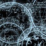 HPE acelera la innovación en inteligencia artificial
