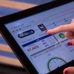 Tecnocom y MESbook concretan alianza comercial 4.0