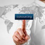 Tercerización: ¿necesaria para el crecimiento de su empresa?
