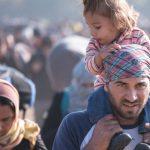 TransparentBusiness duplica monto de apoyo a refugiados