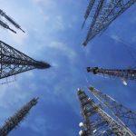 Telefónica negocia su empresa de infraestructura