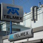 """Telmex ya tiene instrucciones para """"compartir"""" su infraestructura"""