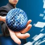 ¿Está en riesgo la transferencia de datos entre Europa y Estados Unidos?