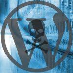 En silencio, WordPress soluciona fallo que podría cambiar su web