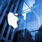 De nuevo iPhone impulsa ganancias de Apple