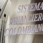 Latinia: banca colombiana tiene que innovar