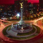 México ocupa el puesto 92 en TIC a nivel mundial