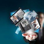 Comunicaciones unificadas apuntalan telefonía IP