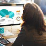 ¿Necesita su empresa cargos para especialistas en Salesforce?