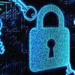 Cisco quiere provocar nuevas estrategias en ciberseguridad