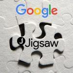Perspective: la forma como Google elimina comentarios