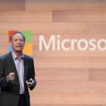Microsoft pide crear Convención Digital contra ciberataques