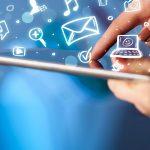 5G Américas propone derogar impuestos a servicios de Internet