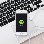 Spotify se muda a Nueva York y amplía su nómina