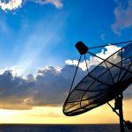 5G en América Latina exige mayor coherencia en el marco regulatorio