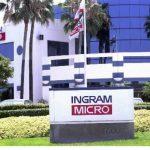Enrique Rodríguez asume Gerencia Comercial en Ingram Micro Colombia