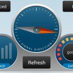 ¿Sabe cómo está el 4G LTE en México? OpenSignal dice que mejora