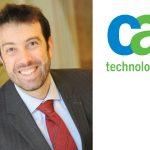 Alexandre Scaglia, nuevo Director de Comunicaciones de CA Technologies para Latam