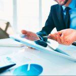 Estos 3 indicadores de Big Data son esenciales para la satisfacción de sus clientes