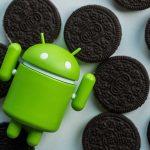 Android O, el nuevo OS de Google ya está en pruebas