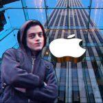 Hackers amenazan a Apple con hacer públicas 220 millones de cuentas