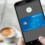 BBVA implementará tecnología Oracle en servicios de banca móvil