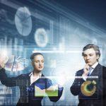 Crece la demanda de científicos de datos y analistas
