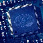 """¿Qué significa el """"análisis predictivo"""" a la hora del Big Data?"""