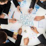 CDO permitirá capitalizar la información como activo: Gartner