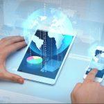 El CIO y las 3 barreras a superar para alcanzar la transformación digital