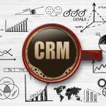 El CRM disruptivo: 6 elementos clave que definirán el mercado en 2017