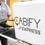 Cabify se hace más ágil en México con su servicio Express