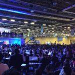 Con invitados sorpresa anuncian Campus Party México 2017