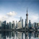"""Pronóstico SyFy: """"El futuro será chino o no será"""""""