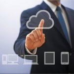 Demanda en cloud y movilidad desplazan a servicios de TI tradicionales