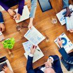 Conectividad, gran problema para la movilidad en las empresas