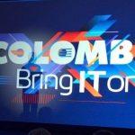 Colombia promueve talentos en el #MWC2017