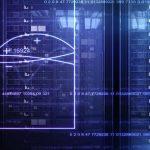 Estrategias de protección contra DDoS: Eligiendo el modelo correcto