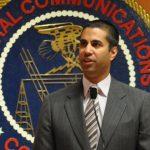 """Presidente de la FCC de EEUU: """"La neutralidad de la red ha sido un error"""""""