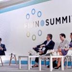 FINNOSUMMIT busca a las startups con más potencial en México