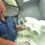 La impresión 3D llegó a las fábricas de Ford